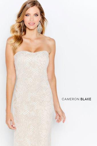 Cameron Blake #120623