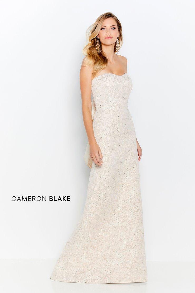 Cameron Blake by Mon Cheri Style #120623