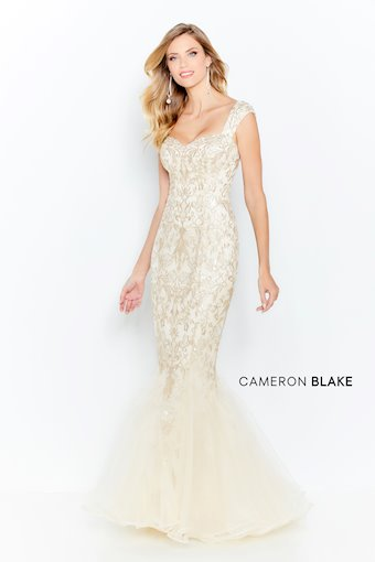 Cameron Blake 120624