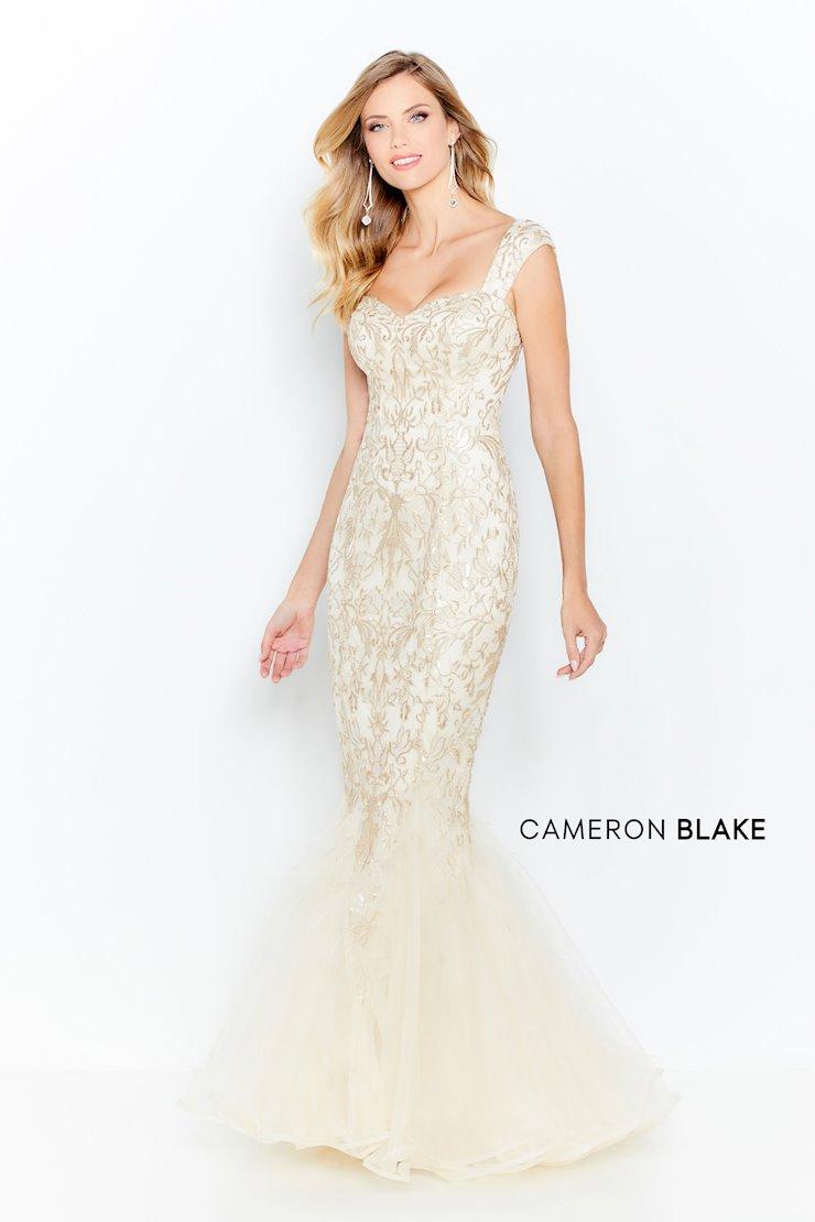Cameron Blake Style #120624