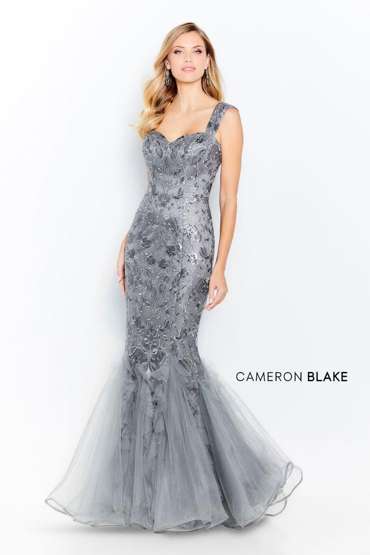 Cameron Blake by Mon Cheri Style #120624