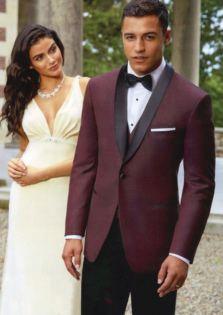 Tuxedo By Sarno Style #154 Image