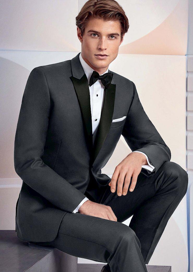 Tuxedo By Sarno Style #158 Image