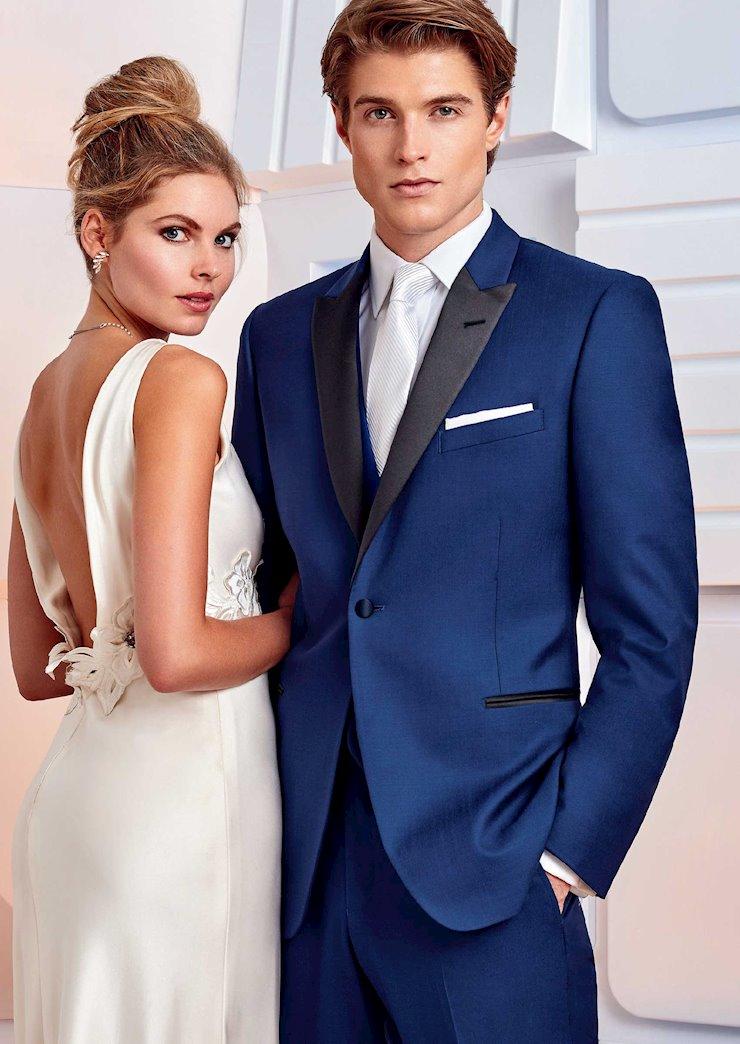 Tuxedo By Sarno Style #159 Image