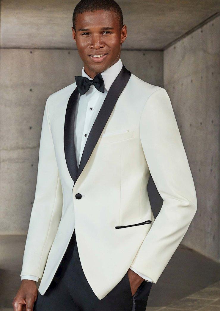 Tuxedo By Sarno Style #160 Image