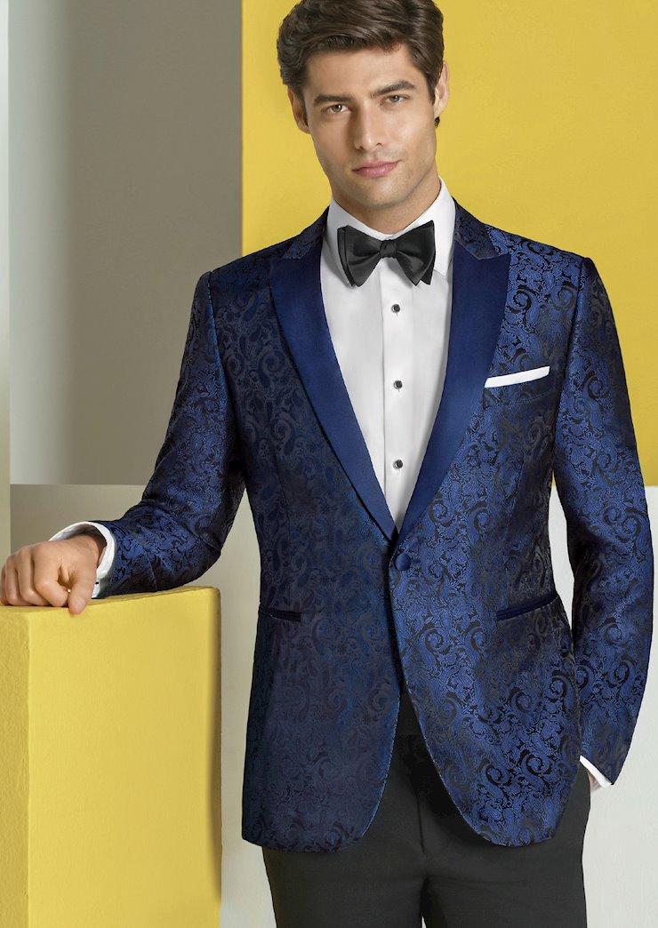 Tuxedo By Sarno Style #164 Image