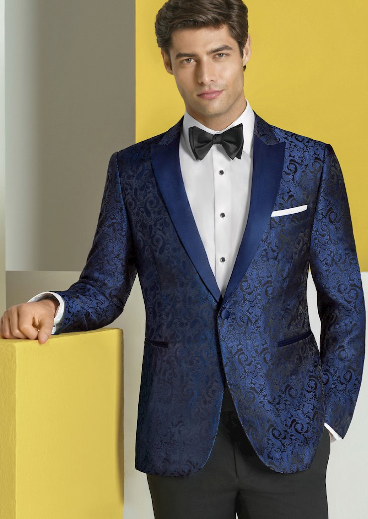 Tuxedo By Sarno 164 Image