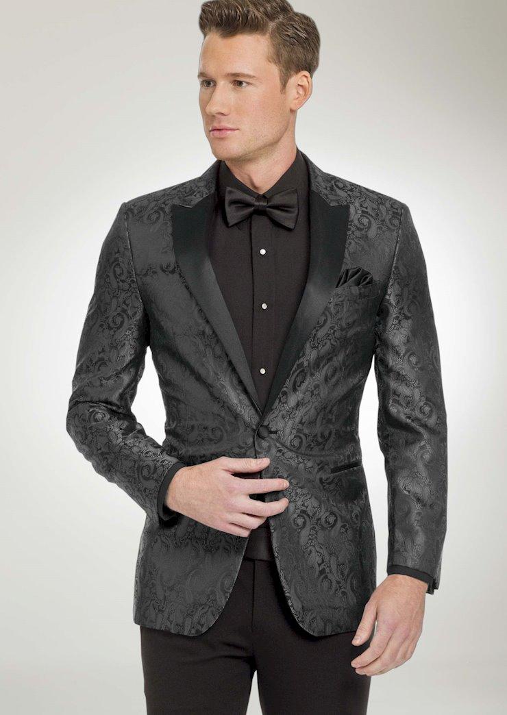 Tuxedo By Sarno Style #165 Image