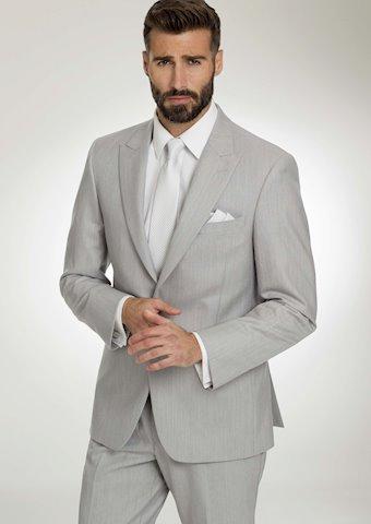 Tuxedo By Sarno Style #166