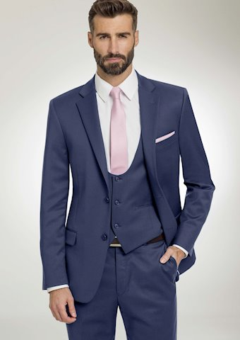 Tuxedo By Sarno 167
