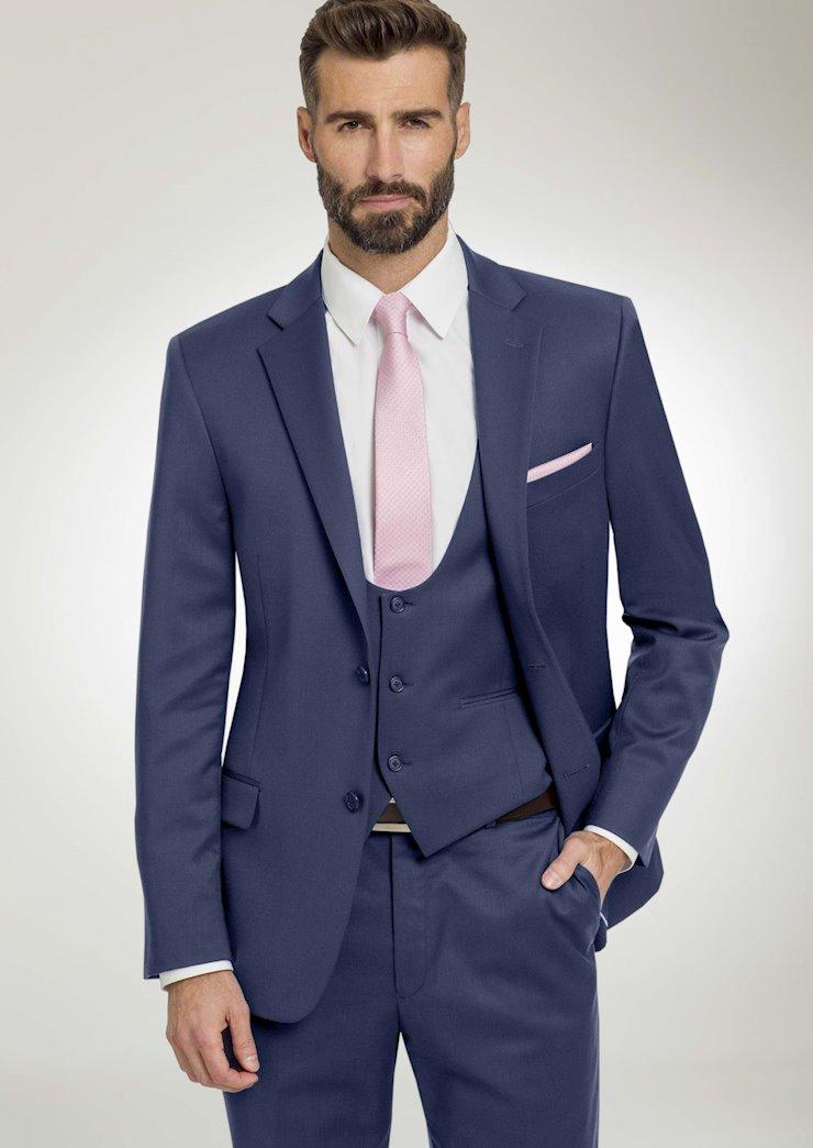 Tuxedo By Sarno Style #167 Image