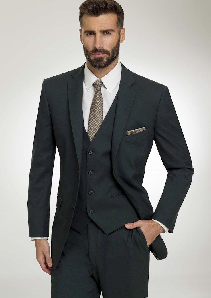 Tuxedo By Sarno Style #168 Image