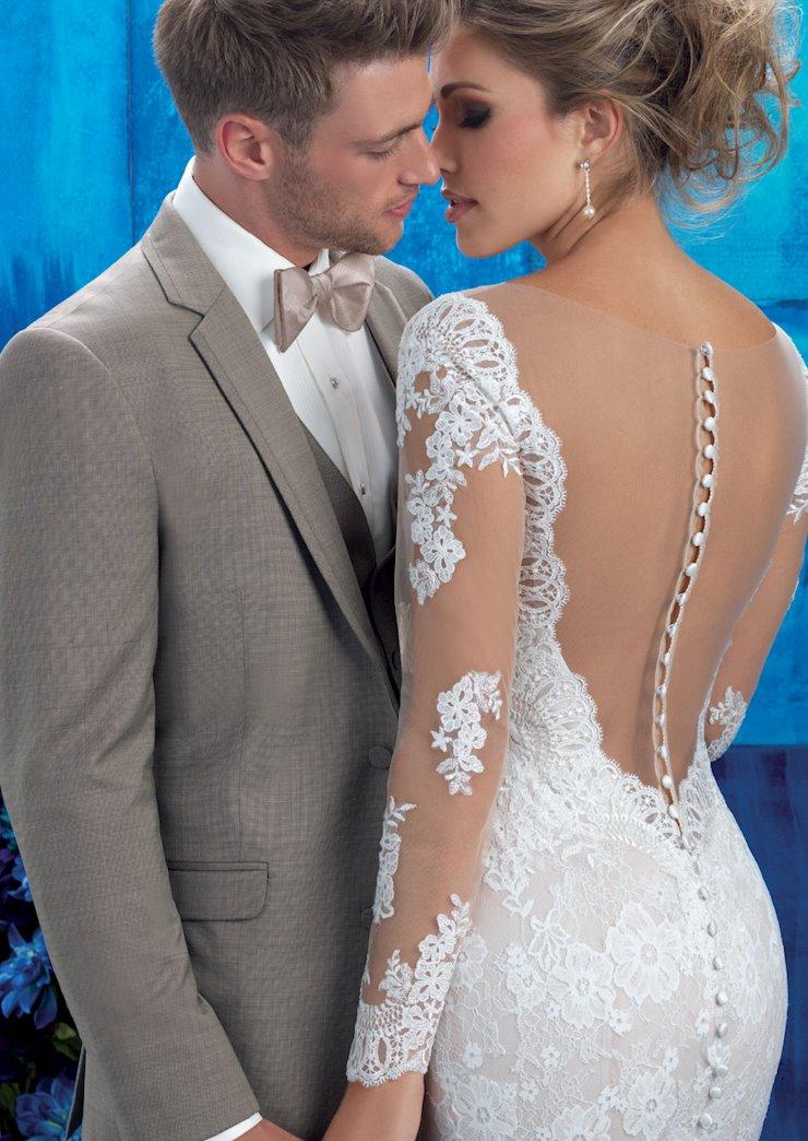 Tuxedo By Sarno Style #557 Image