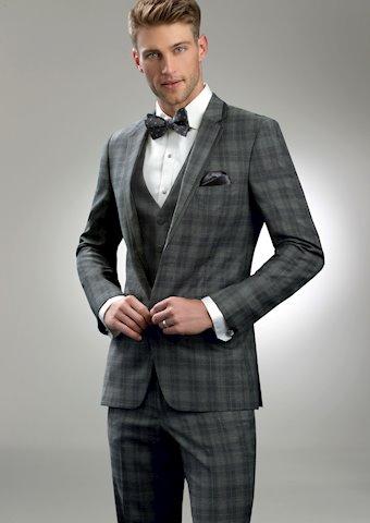 Tuxedo By Sarno Style #559