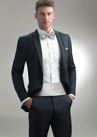 Tuxedo By Sarno Style #560