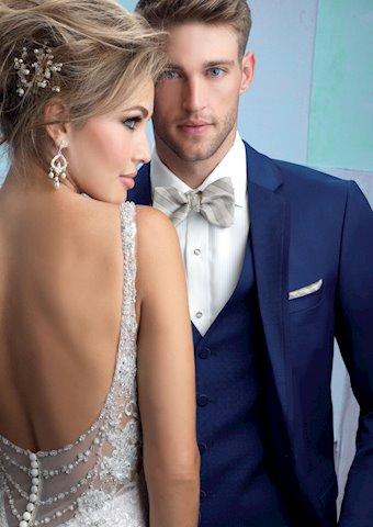 Tuxedo By Sarno Style #561