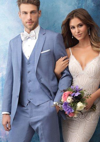 Tuxedo By Sarno Style #562