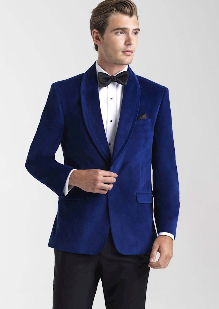 Tuxedo By Sarno Style #565  Image