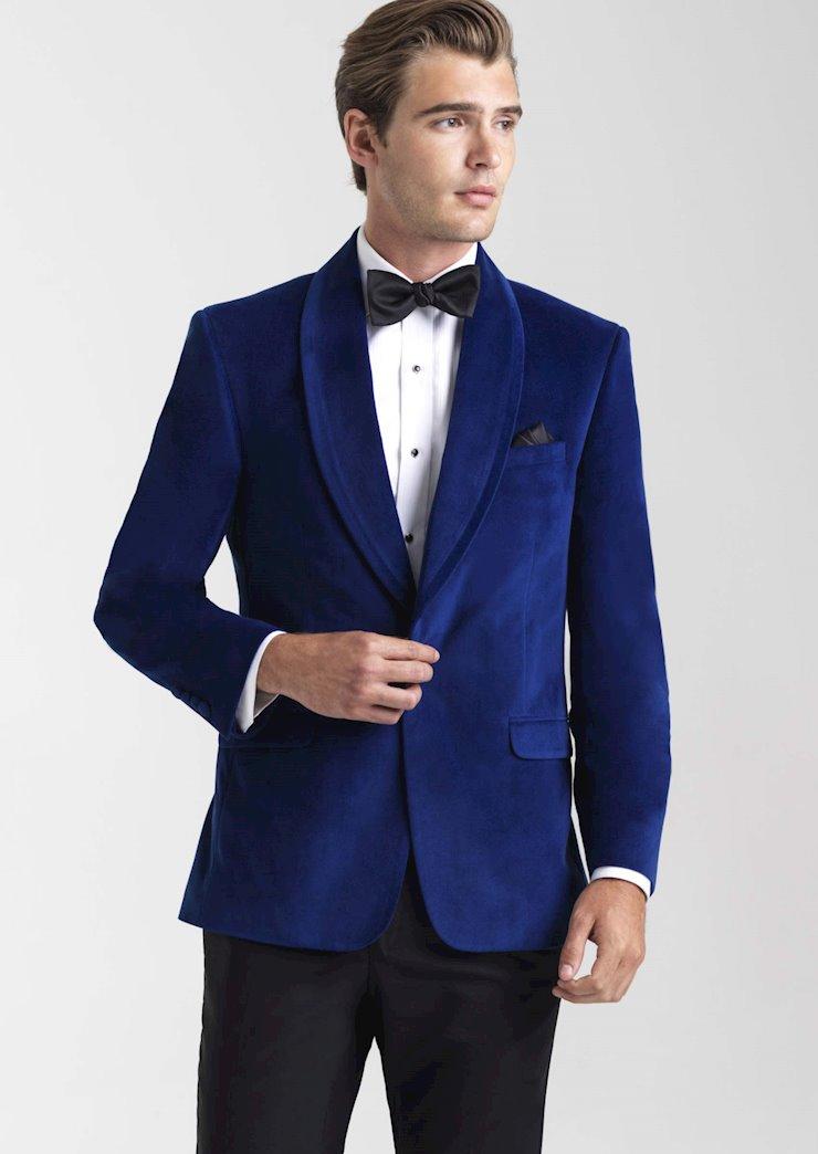 Tuxedo By Sarno 565 Image