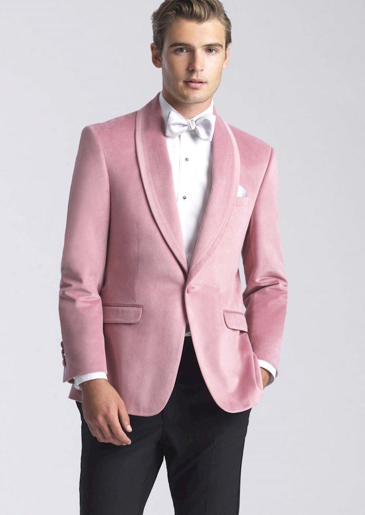 Tuxedo By Sarno Style #566  Image
