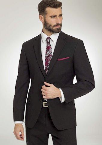 Tuxedo By Sarno Style #973