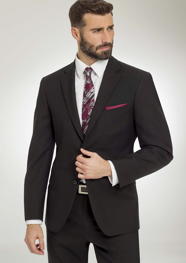 Tuxedo By Sarno 973 Image