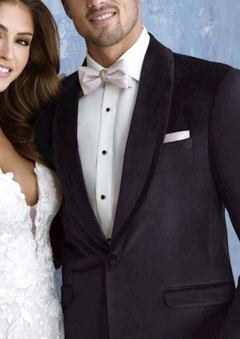 Tuxedo By Sarno Style #CAVAUB