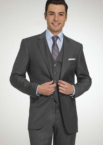 Tuxedo By Sarno CPV99STL