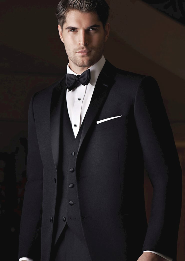 Tuxedo By Sarno TX151 Image
