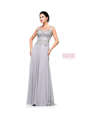 Marsoni by Colors M107