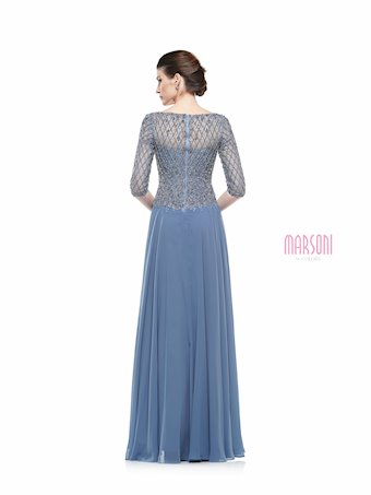 Marsoni by Colors Style #M165