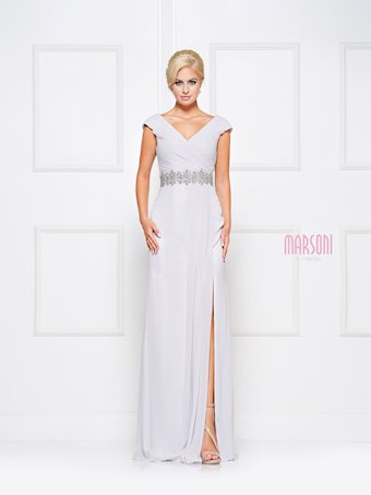 Marsoni by Colors Style #M169