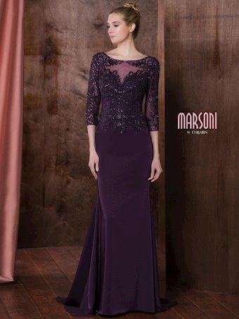 Marsoni by Colors M188