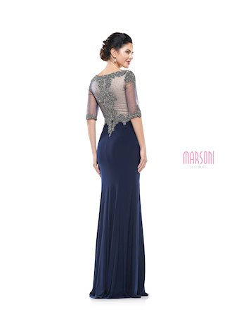 Marsoni by Colors M192