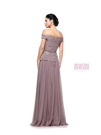 Marsoni by Colors M213