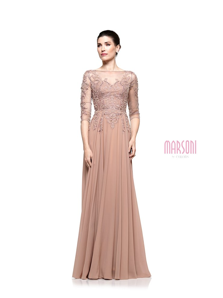 Marsoni by Colors Style #M214  Image