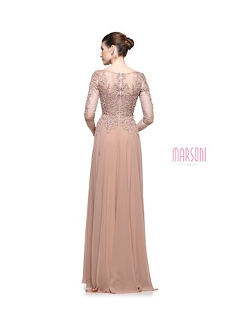 Marsoni by Colors Style #M214