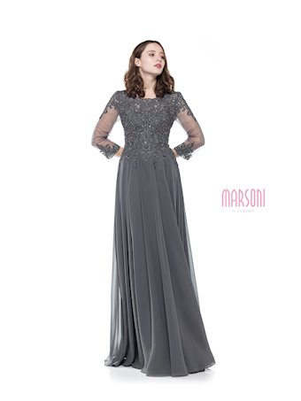 Marsoni by Colors Style #M217