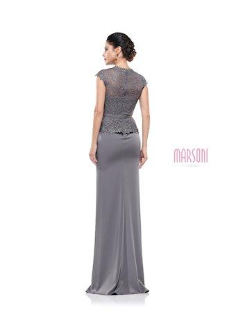 Colors Dress Style: M220