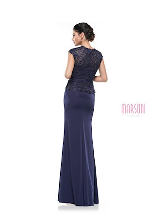 Marsoni by Colors Style #M220