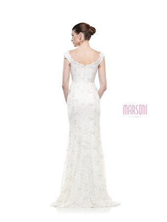 Marsoni by Colors Style #M221