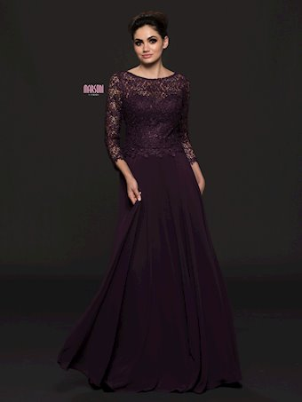 Colors Dress M223