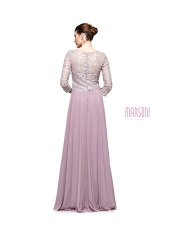 Marsoni by Colors M223