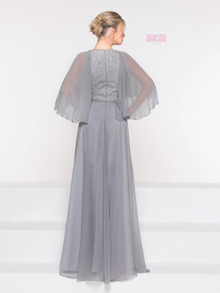 Colors Dress Style #M230