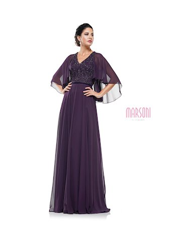 Marsoni by Colors Style #M230