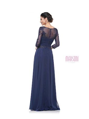 Marsoni by Colors Style #M237