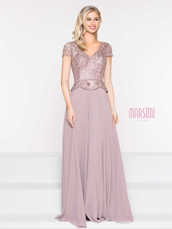 Marsoni by Colors Style #M243