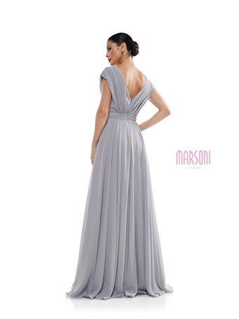 Marsoni by Colors Style #M251