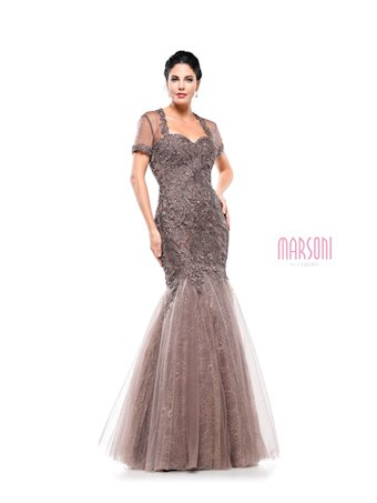 Marsoni by Colors Style #M259