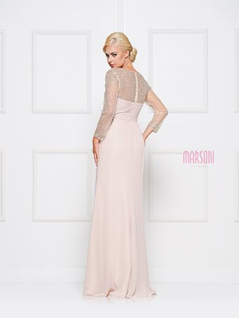 Marsoni by Colors M261